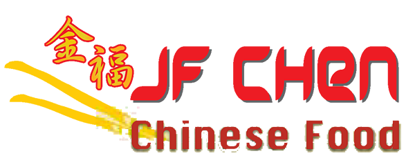 Jf Chen Guelph ON chinese food